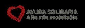 Otro-Logo-F